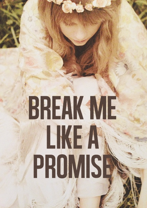 cdfbbbcaff-music-lyrics-taylor-swift-wallpaper-wp4403278