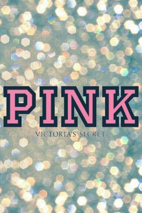 ceadafffbafc-pink-iphone-wallpaper-wp5802392