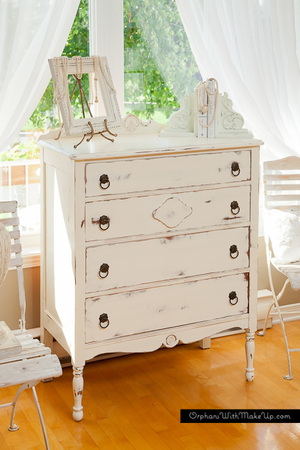 cebdacaa-white-painted-dressers-annie-sloan-painted-furniture-wallpaper-wp4401653
