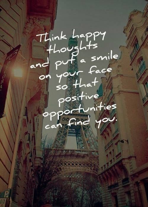 cebdfdffebbe-think-positive-positive-thoughts-wallpaper-wp5804330-1