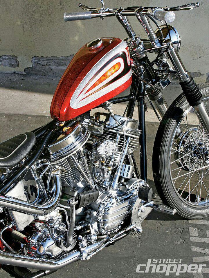 cecdadeabb-antique-motorcycles-cars-motorcycles-wallpaper-wp5802599