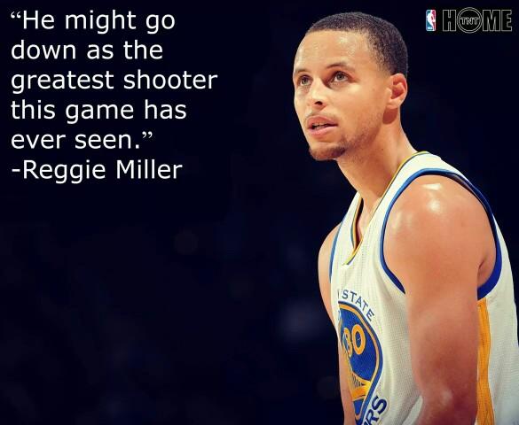 cedeacdcffae-basketball-quotes-basketball-players-wallpaper-wp5801584