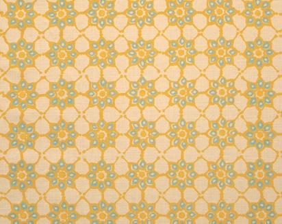 cedebbbedeecb-pretty-patterns-girl-rooms-wallpaper-wp5802015