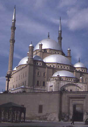ceefbddeedfbce-blue-mosque-beautiful-mosques-wallpaper-wp3004070
