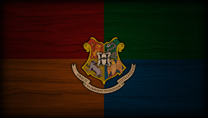 cefafdeebff-hogwarts-professors-harry-potter-wallpaper-wp3403794