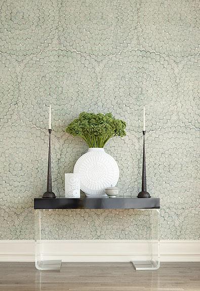 celerie-kemble-for-schumacher-wallpaper-wp4405650