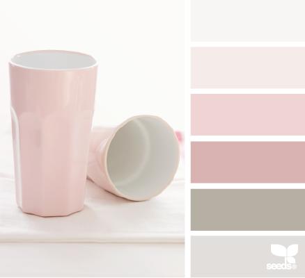 ceramic-tones-wallpaper-wp4805165