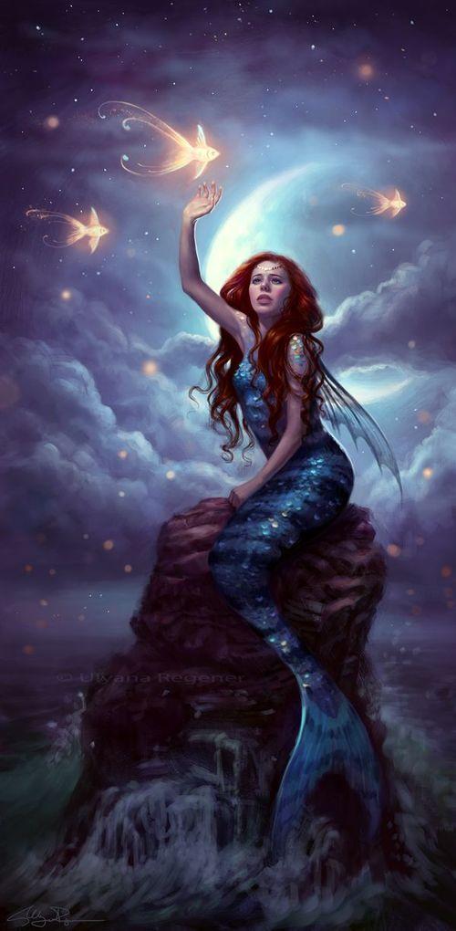 cfabdfcedbdcb-mermaids-and-mermen-little-mermaids-wallpaper-wp5001406