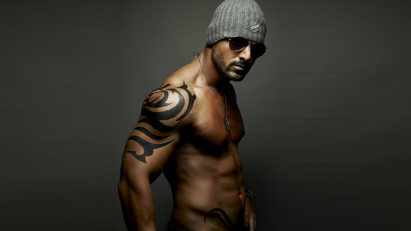 cfbffedafb-hot-guys-tattoos-men-with-tattoos-wallpaper-wp3002302