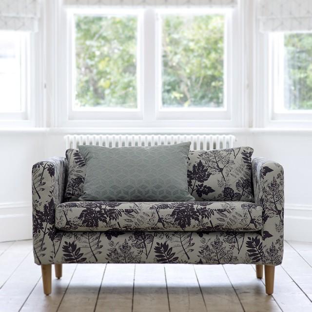 cfceeddfc-nova-upholstery-wallpaper-wp5003285