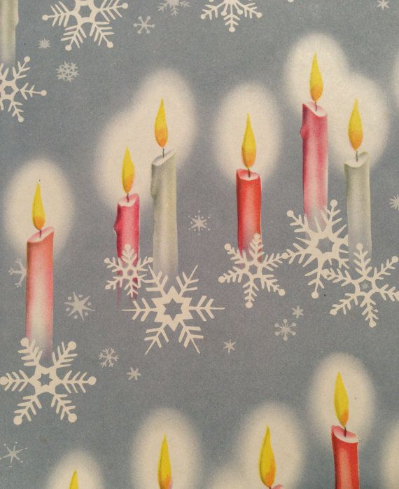 cfdcdbacdfdcddbcac-vintage-candles-christmas-candles-wallpaper-wp5603