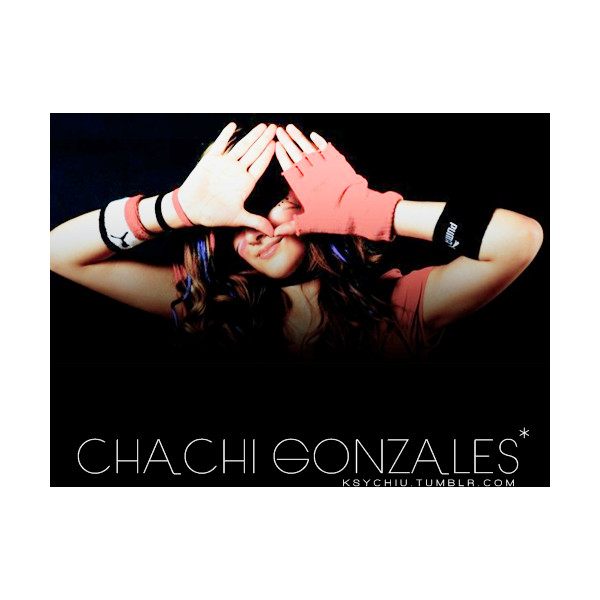 chachi-gonzales-Tumblr-liked-on-Polyvore-wallpaper-wp3004255