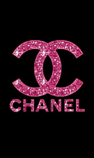chanalwalloaoer-View-bigger-Chanel-Pink-Live-for-Android-screenshot-wallpaper-wp5005839