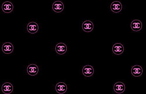 chanel-Chanel-Background-Picture-wallpaper-wp5005863