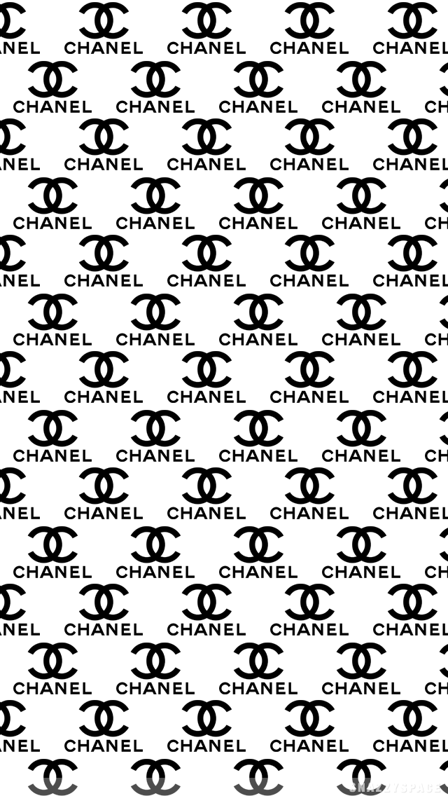 chanel-Chanel-iPhone-is-very-easy-Just-click-download-wallpaper-wp5804497
