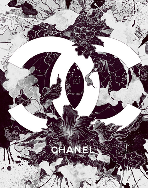 chanel-indeed-chanel-wallpaper-wp5804490