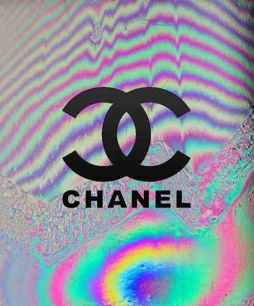 chanel-iphone-wallpaper-wp5804491