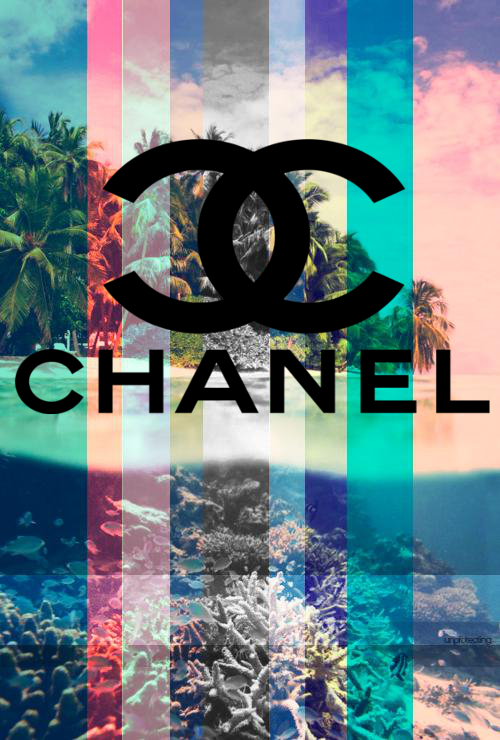 chanel-tumblr-Google-Search-wallpaper-wp5005869
