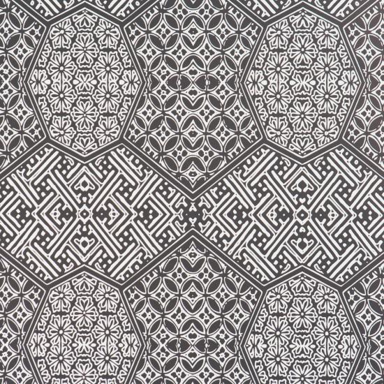 charcoal-geometric-residential-R-Honeycomb-M-wallpaper-wp4405674