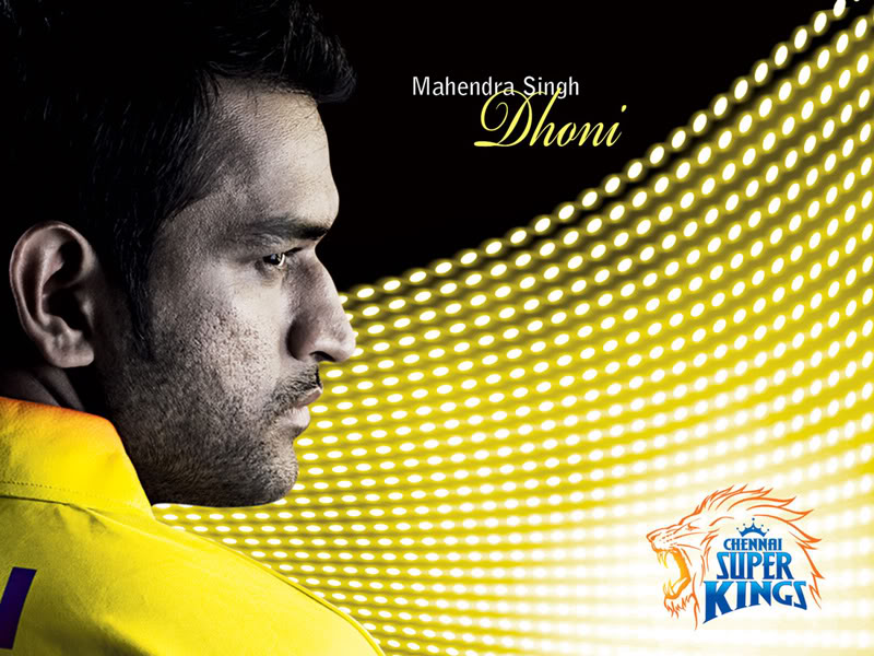 chennai-Chennai-Super-Kings-CSK-Indian-Premier-leage-ipl-ipl-scraps-M-S-Dhoni-matthew-hayden-wallpaper-wp3004319