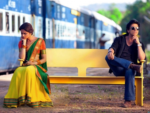 chennai-express-movie-wallpaper-wp424459
