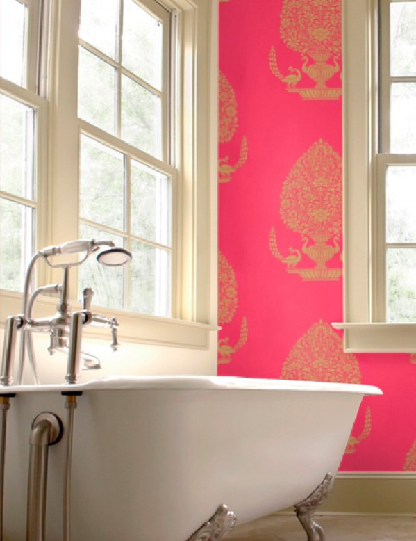 chic-bathroom-wallpaper-wp424495-1