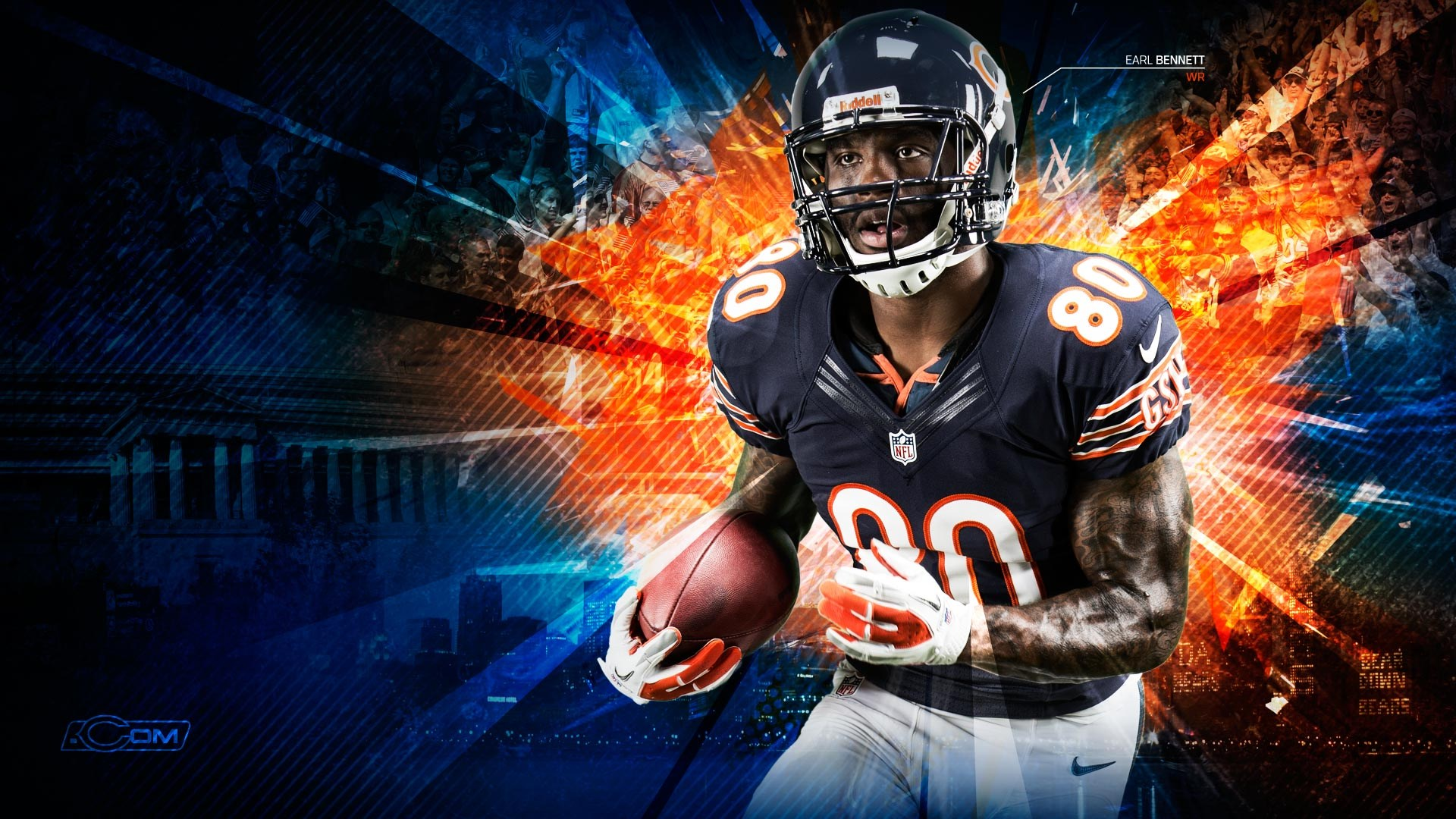 chicago-bears-desktop-pictures-free-wallpaper-wp3403867
