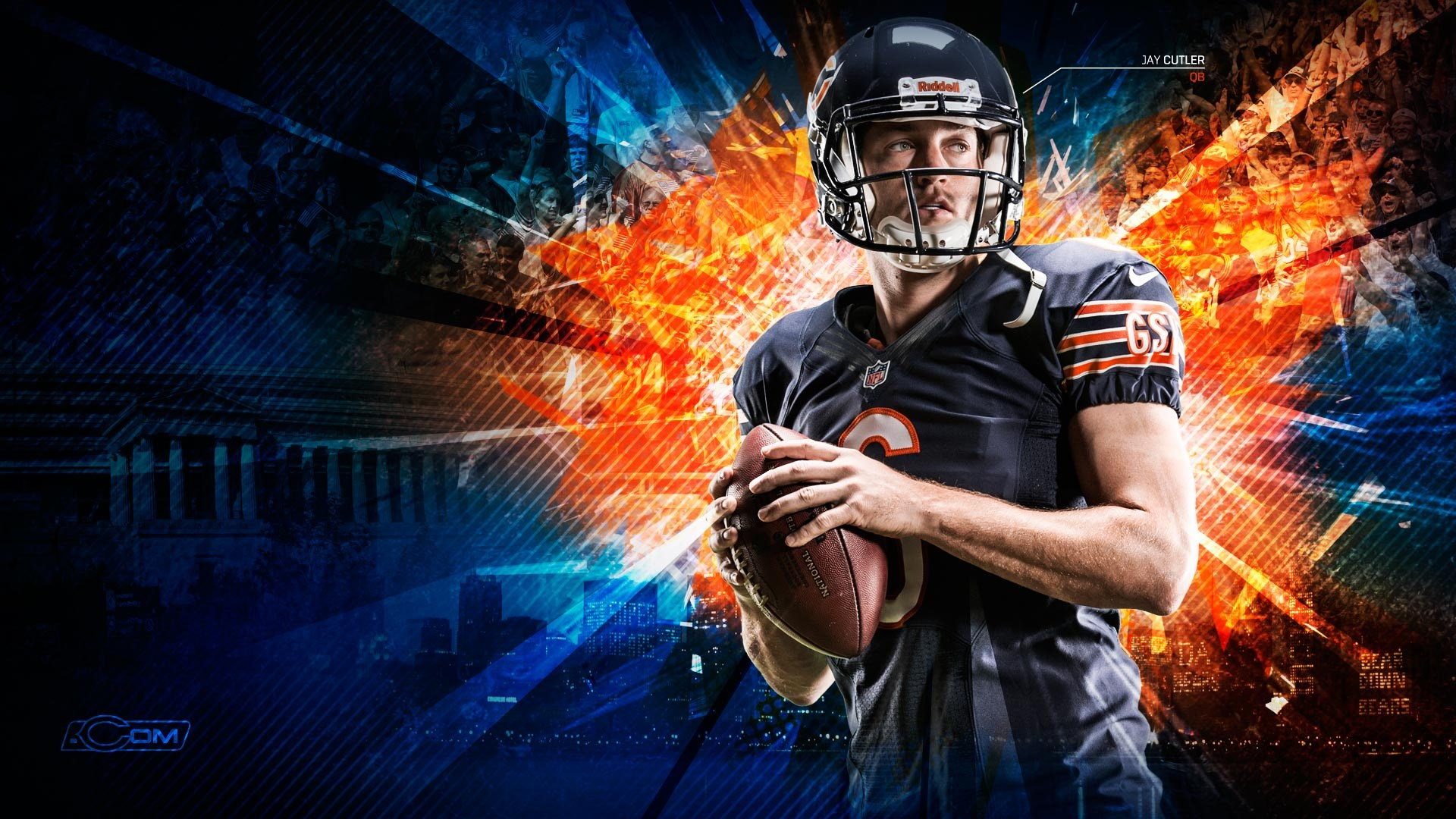 chicago-bears-free-backgrounds-desktop-wallpaper-wp3403869
