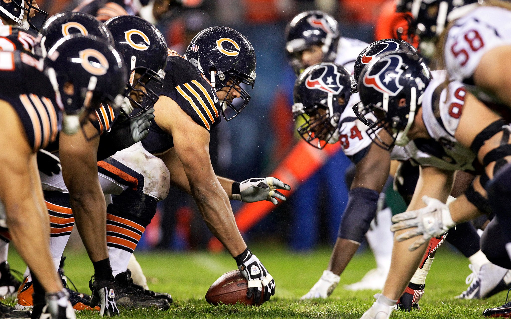 chicago-bears-hd-1080p-high-quality-wallpaper-wp3403870