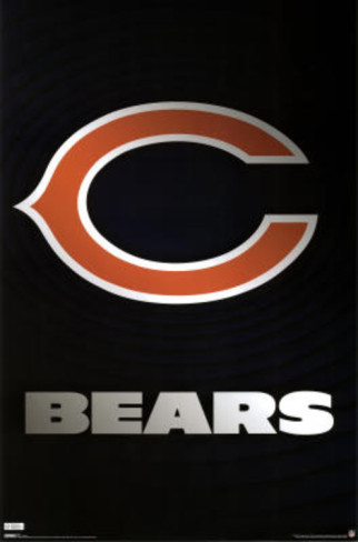 chicago-bears-logo-Google-Search-wallpaper-wp6002661