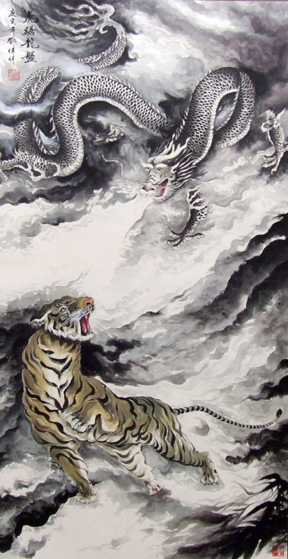chinese-dragon-vs-tiger-wallpaper-wp5603828