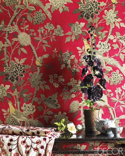 chinoiserie-chic-X-wallpaper-wp560113