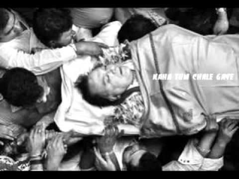 chithi-na-koi-sandesh-jagjit-singh-film-dushman-YouTube-wallpaper-wp4805246