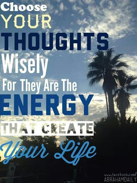 choose-your-thoughts-wisely-they-are-the-energy-which-create-your-life-wallpaper-wp5404082