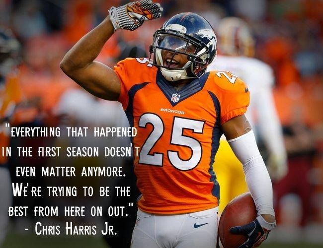 chris-harris-jr-Chris-Harris-Jr-For-love-of-the-Broncos-Pinterest-wallpaper-wp4604737