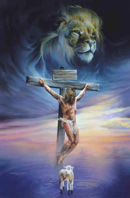 christian-pictures-of-jesus-Crucifixion-of-Jesus-Painting-Crucifixion-Painting-paintings-of-jesus-wallpaper-wp5205208