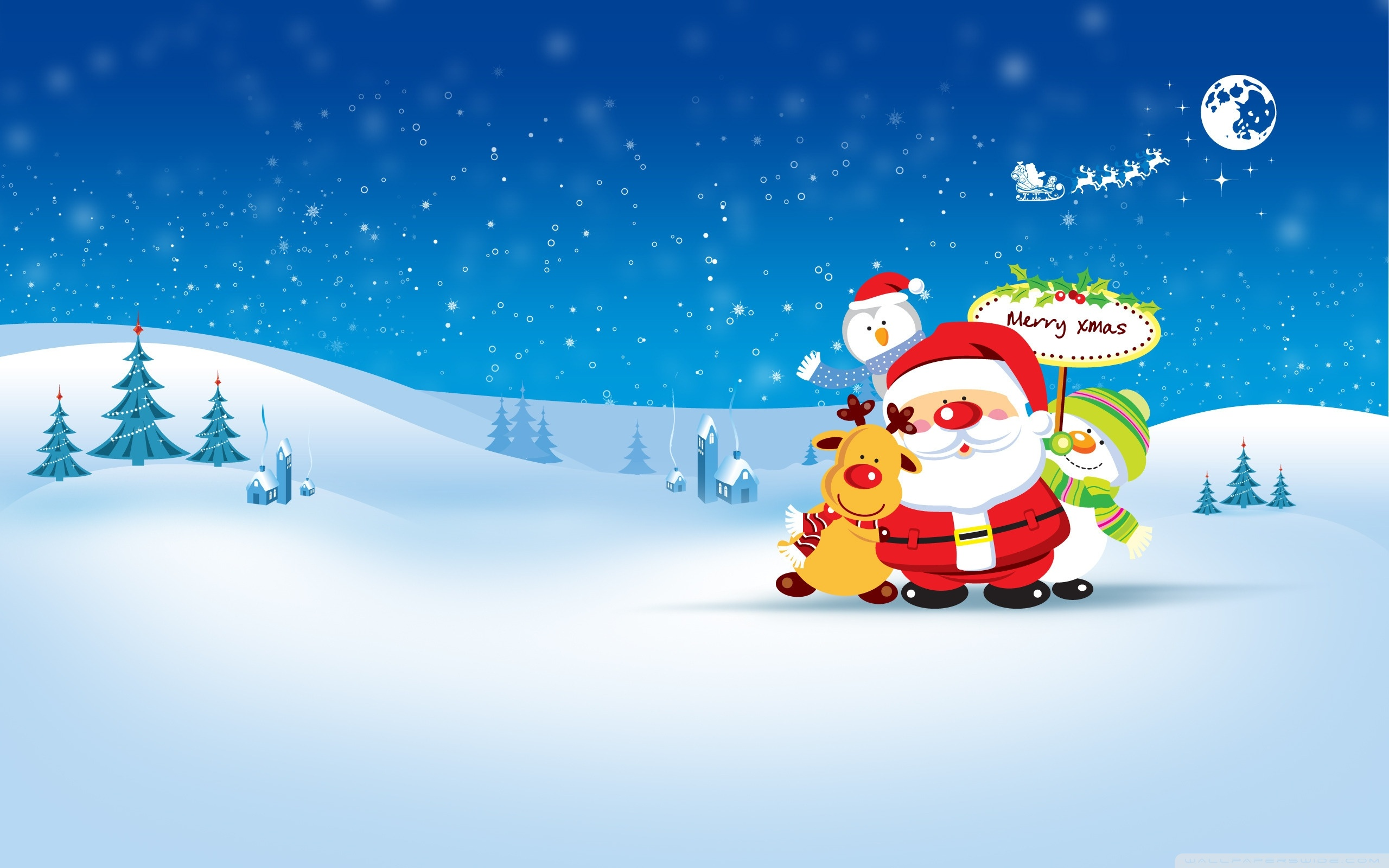 christmas-holiday-powerpoint-templates-free-Christmas-Holiday-PowerPoint-Templates-Free-wallpaper-wp5603874