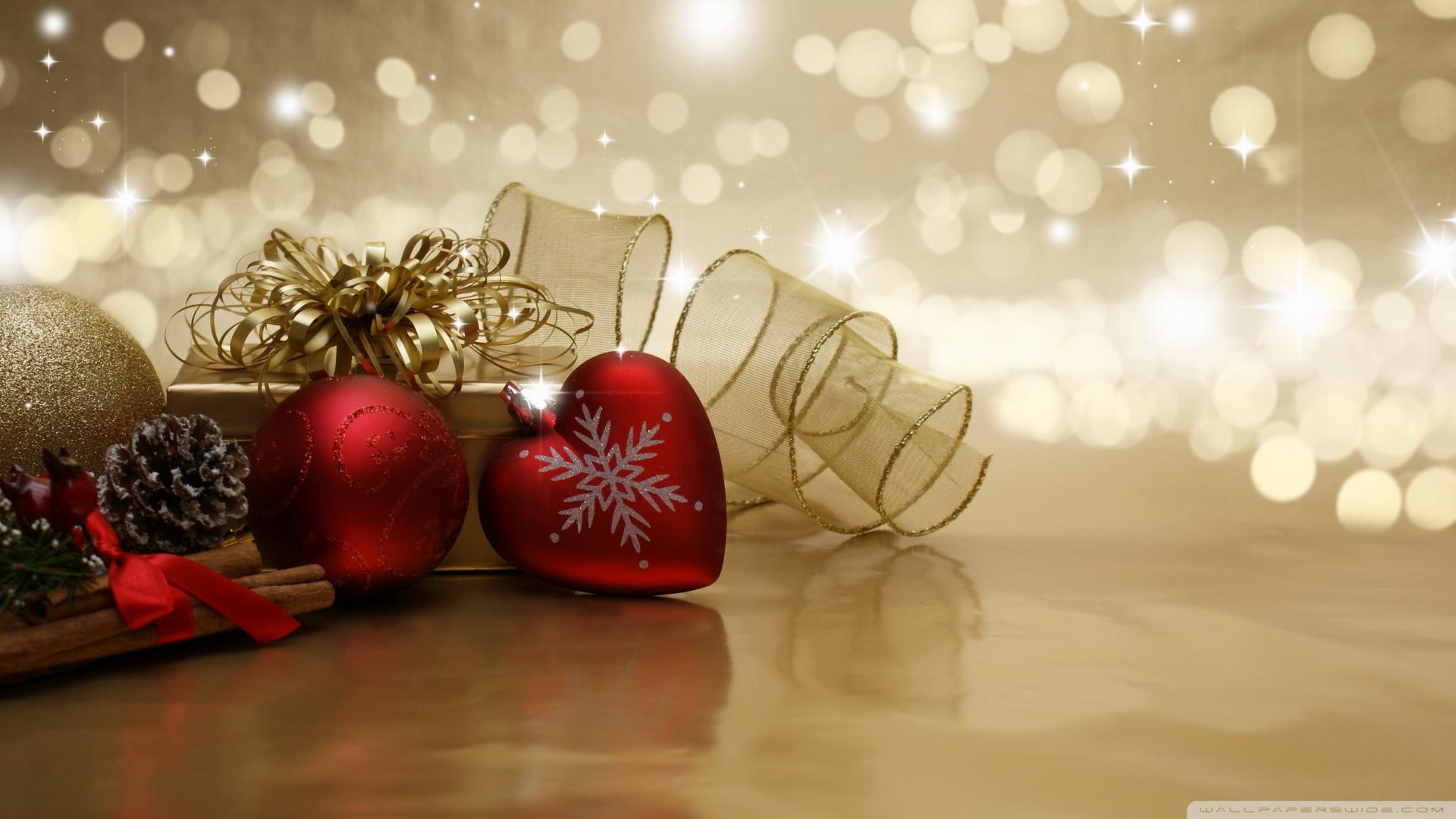 christmas-http-thecelebrityspy-com-kylie-jenner-the-hottest-secret-of-his-bo-wallpaper-wp3403907