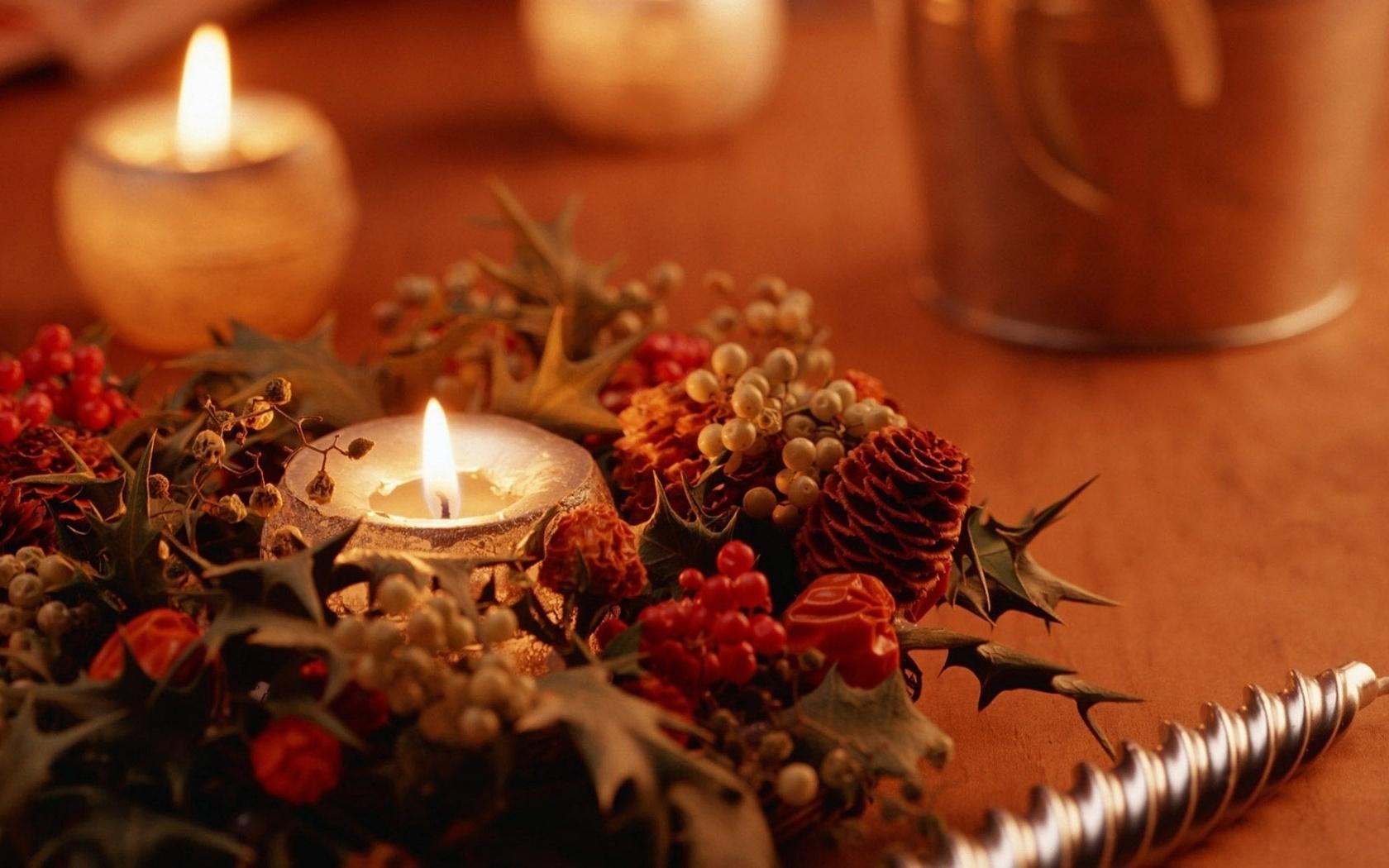 christmas-pictures-for-desktop-desktop-christmas-wallpaper-wp4604754