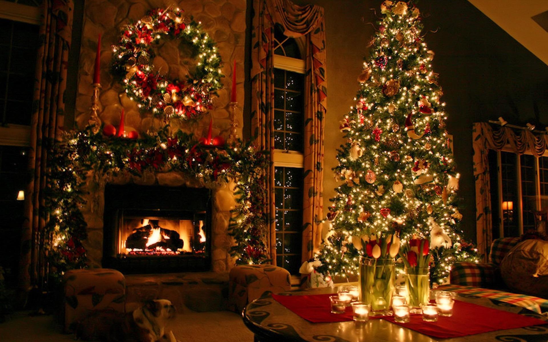 christmas-pictures-for-desktop-x-Stunningly-Beautiful-Christmas-Desktop-wallpaper-wp4604749