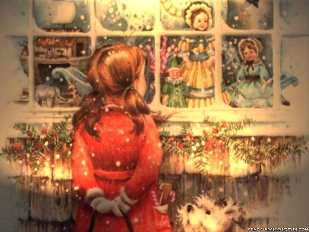 christmas-scenes-Bing-Images-wallpaper-wp4801168