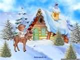 christmas-scenes-Bing-Images-wallpaper-wp480880