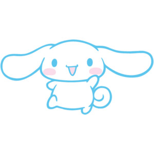 cinnamoroll-Polyvore-wallpaper-wp4003947