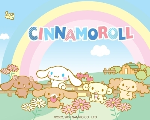 cinnamoroll-and-friends-wallpaper-wp4003966-1