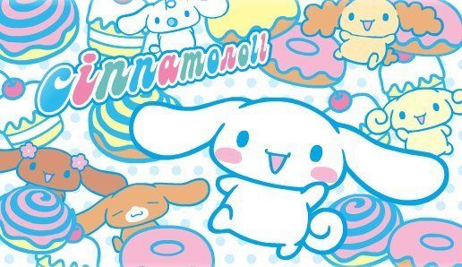 cinnamoroll-and-friends-wallpaper-wp4003967-1