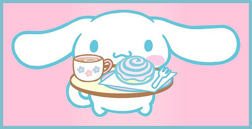 cinnamoroll-yummy-yummy-wallpaper-wp4003981
