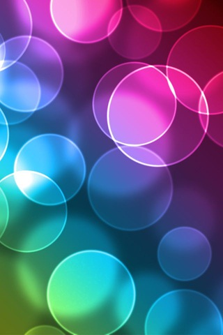 circles-wallpaper-wp4405811