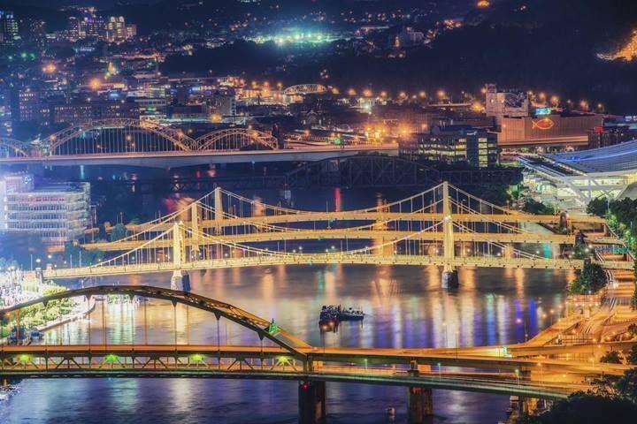 city-lights-and-bridges-City-of-beautiful-bridges-and-lights-wallpaper-wp3004377