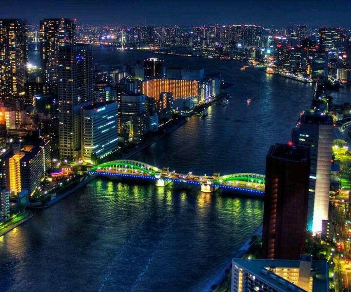 city-lights-and-bridges-city-lights-at-night-with-bridge-wallpaper-wp3004374