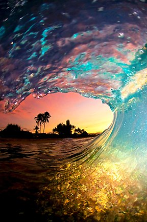 clark-little-s-wave-photography-jpg-wallpaper-wp3002336